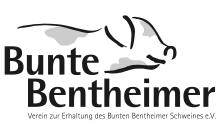 Die Swatbunten – Verein zur Erhaltung des Bunten Bentheimer Schweines e.V.